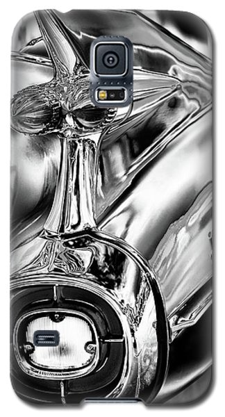 Liquid Eldorado Galaxy S5 Case