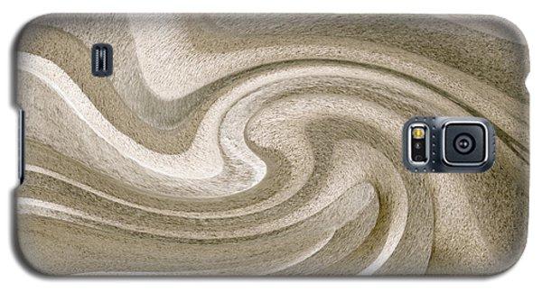 Liquidity 2 Galaxy S5 Case