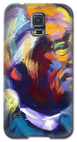 Liszt Galaxy S5 Case