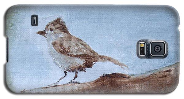 Little Friend Galaxy S5 Case