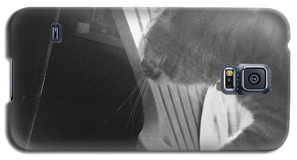 Lola Galaxy S5 Case