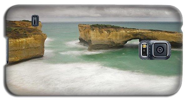 London Bridge 2 Galaxy S5 Case