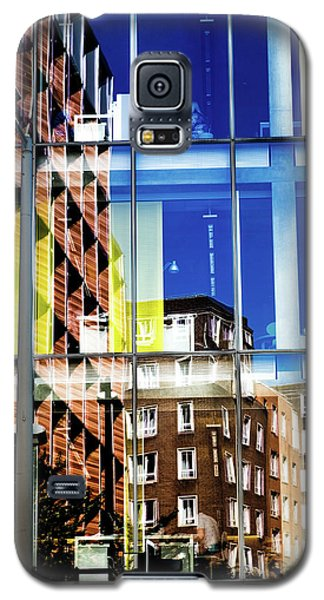 London Southwark Architecture 2 Galaxy S5 Case