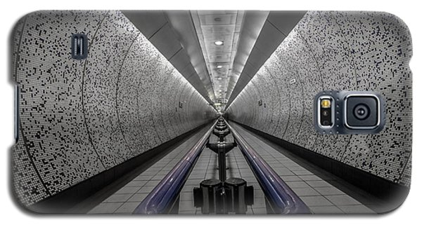 London Underground Galaxy S5 Case