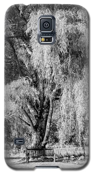 Lonely Dreams Galaxy S5 Case