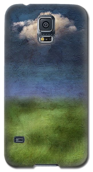 Lonesome Galaxy S5 Case