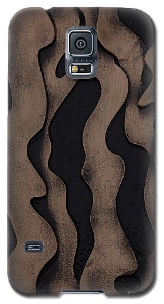 Look Closer Galaxy S5 Case