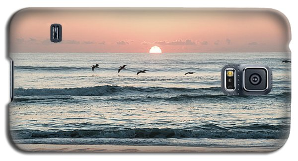 Looking For Breakfest Galaxy S5 Case