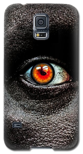 Looking Galaxy S5 Case
