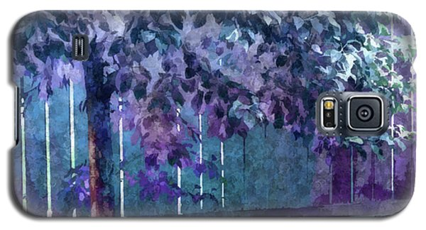 Lost In Reverie Galaxy S5 Case