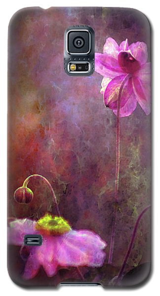 Lost Turning Away 3860 Lw_2 Galaxy S5 Case