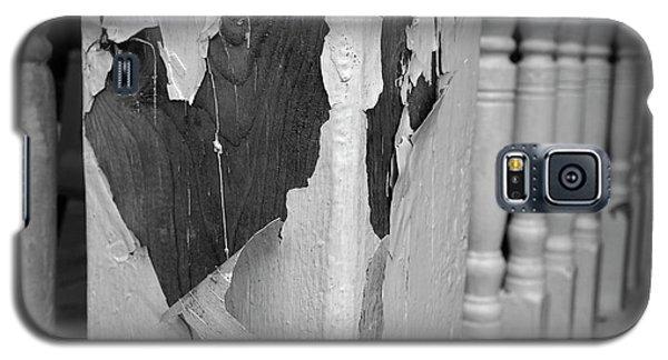 Love A Peel Galaxy S5 Case
