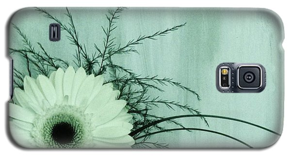 Love And Purity Galaxy S5 Case