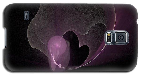 Love Born Galaxy S5 Case