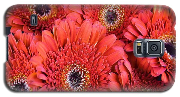 Love Is - You Galaxy S5 Case