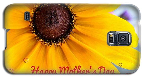 Love You Mama Galaxy S5 Case