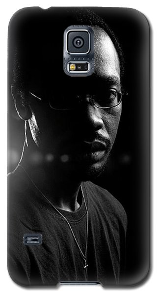 Loved. Galaxy S5 Case