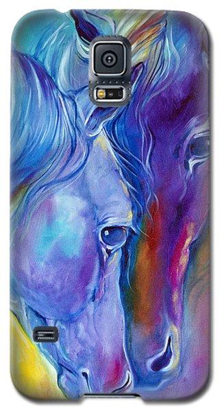 Loving Spirits Galaxy S5 Case