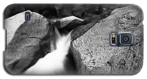 Lower Vernal Stream Galaxy S5 Case