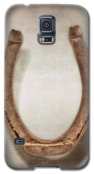 Lucky Horseshoe Galaxy S5 Case