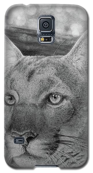 Lucy Galaxy S5 Case