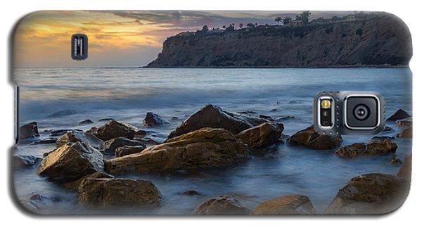 Lunada Bay Galaxy S5 Case