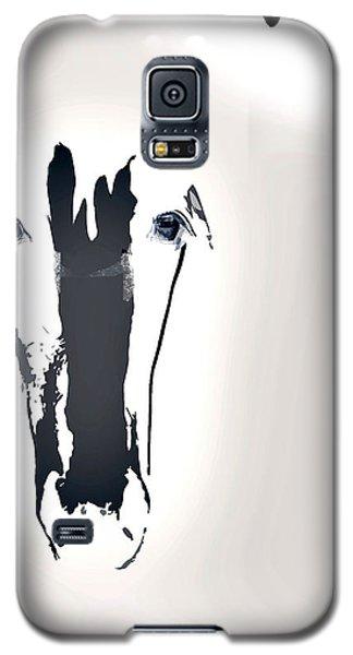 Lungta Windhorse No.1 Concept Galaxy S5 Case