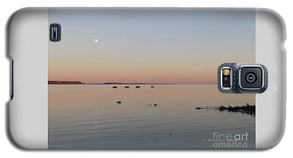 M Landscapes Collection No. L2224 Galaxy S5 Case