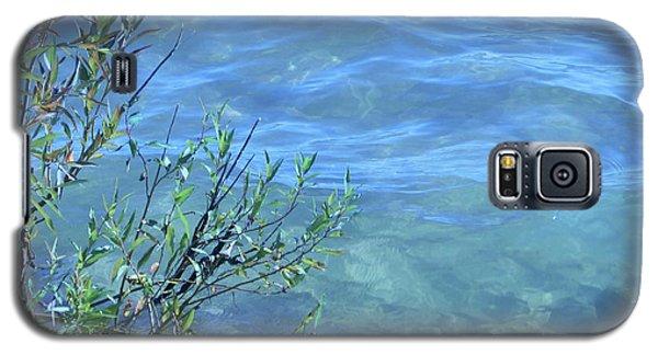M Landscapes Collection No. L239 Galaxy S5 Case