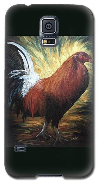 Magalahi  Galaxy S5 Case