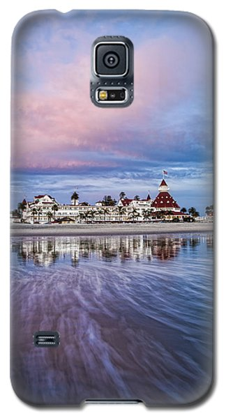 Magical Moment Galaxy S5 Case