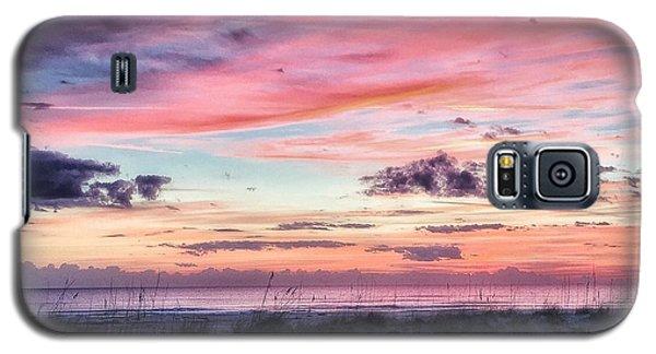 Magical Morning Galaxy S5 Case