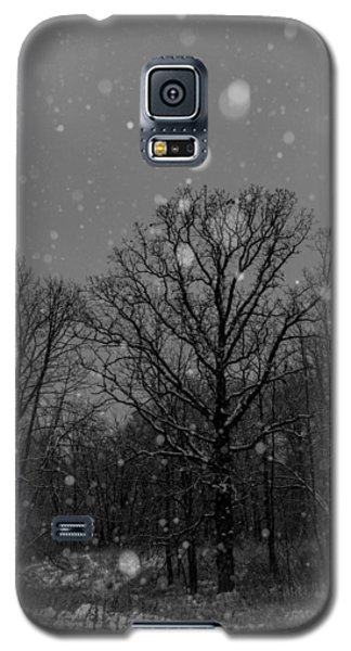 Galaxy S5 Case featuring the photograph Majestic  by Annette Berglund
