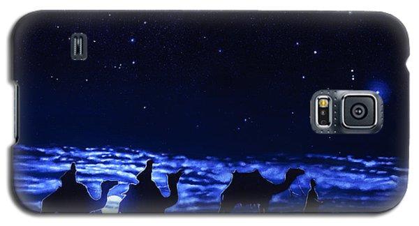 Maji Galaxy S5 Case