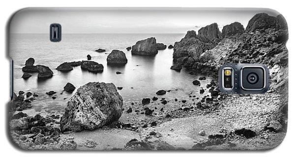 Majjistral Galaxy S5 Case