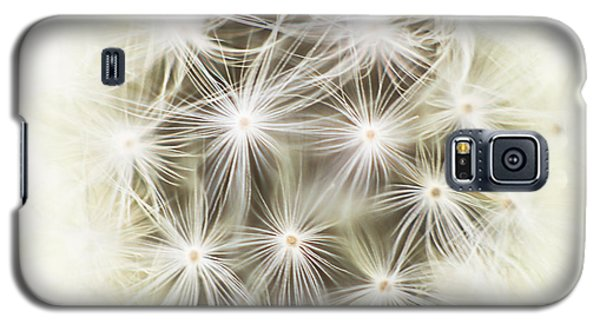 Make A Wish Galaxy S5 Case by Marlo Horne