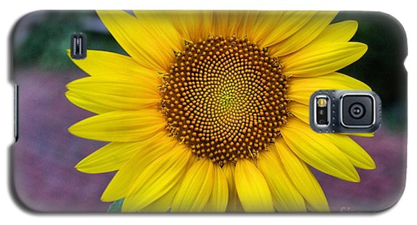 Makes  Me And You Smile Galaxy S5 Case