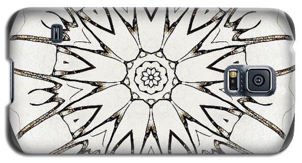 Mandala - Talisman 3779 Galaxy S5 Case
