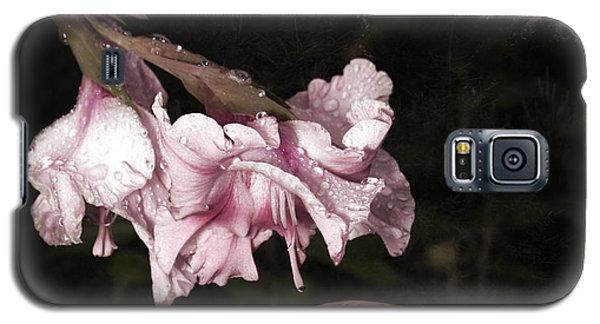 Manna Galaxy S5 Case