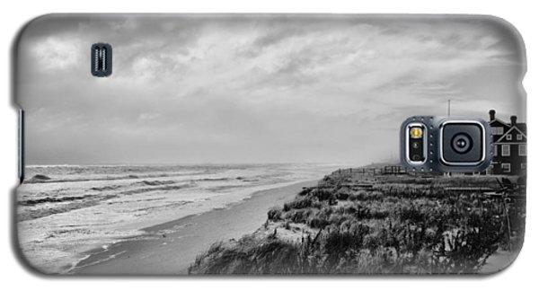 Mantoloking Beach - Jersey Shore Galaxy S5 Case