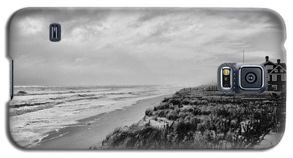 Mantoloking Beach - Jersey Shore Galaxy S5 Case
