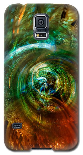 March 10th 2010 Galaxy S5 Case