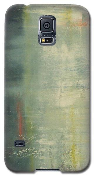 Venetian Lagoon Galaxy S5 Case