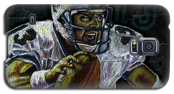 Marino Galaxy S5 Case