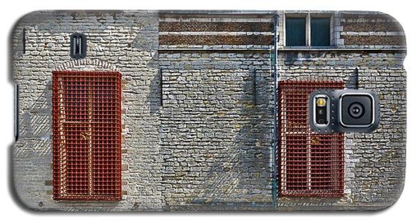 Markiezenhof In Bergen Op Zoom Galaxy S5 Case