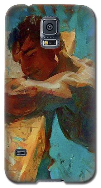 Marko Galaxy S5 Case