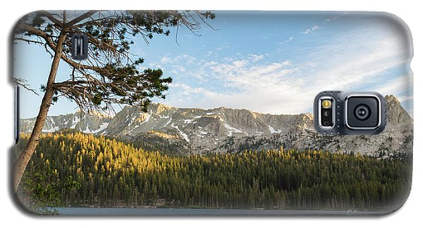 Marry Lake  Galaxy S5 Case