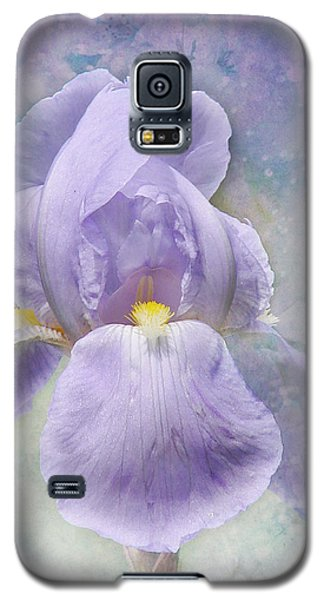 Galaxy S5 Case featuring the photograph Masquerade by Blair Wainman