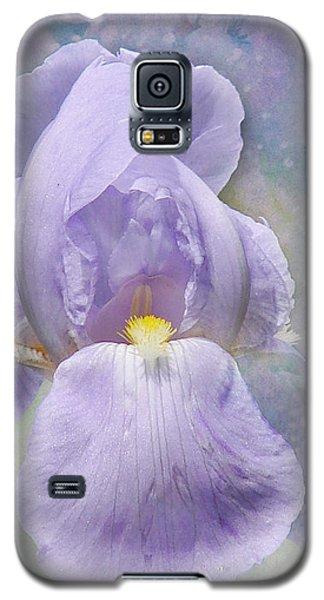 Masquerade Galaxy S5 Case by Blair Wainman