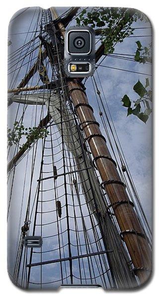 Mast Galaxy S5 Case